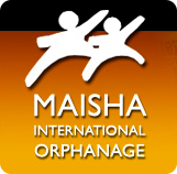 Maisha International Orphanage