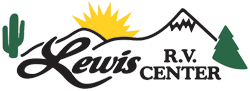 Lewis RV Center