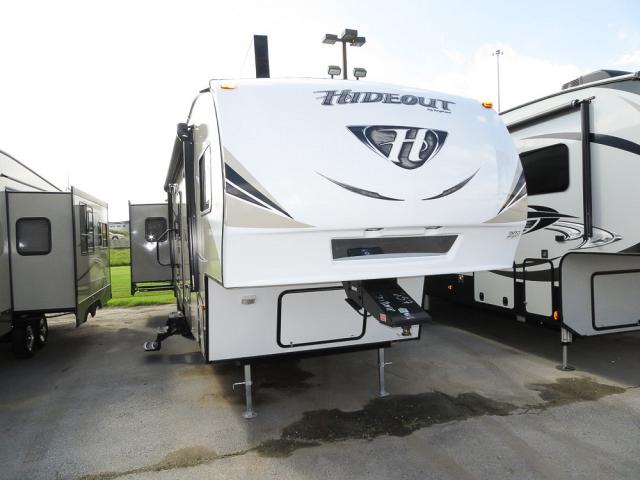 Used Rvs In Oklahoma City Lewis Rv Center Autos Post