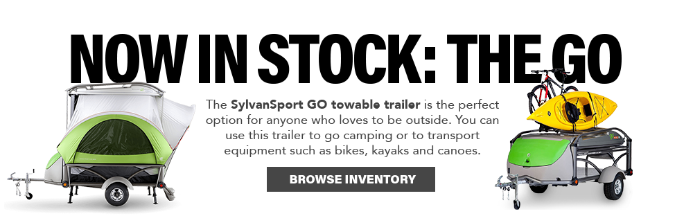 GO_Trailer_Banner_Revised2.png