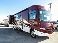 2018 COACHMEN MIRADA 37LS SELECT