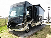 2018 COACHMEN MIRADA SELECT 37TB