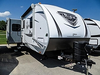 2019 OPEN RANGE LIGHT 312BHS