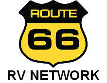 Route 66 RV Network Program Benefits